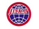 JinKai